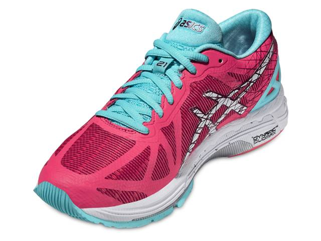Asics Gel DS Trainer 21 W (Damen)
