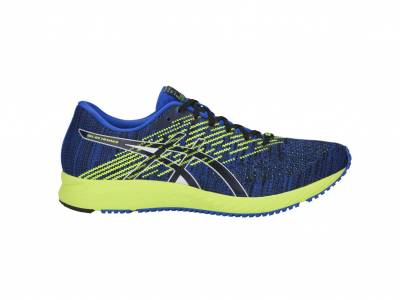 Asics Gel-DS Trainer 24 (Herren)