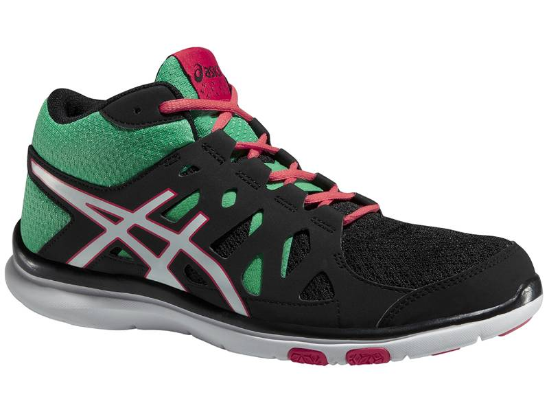 Asics Gel Fit Tempo MT