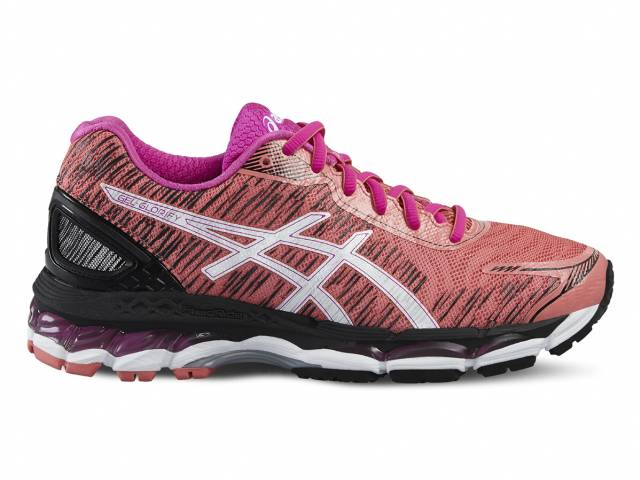 Asics Gel Glorify 2 W (Damen)