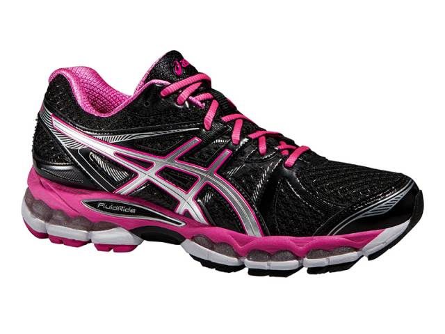Asics Gel Glorify W (Damen)