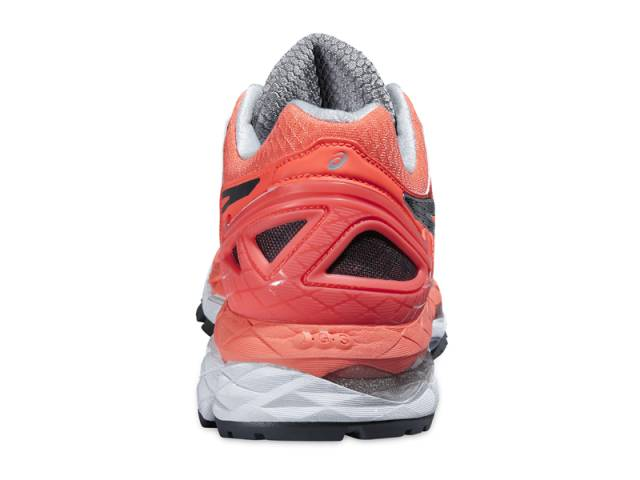 Asics Gel Kayano 22 W (Damen)