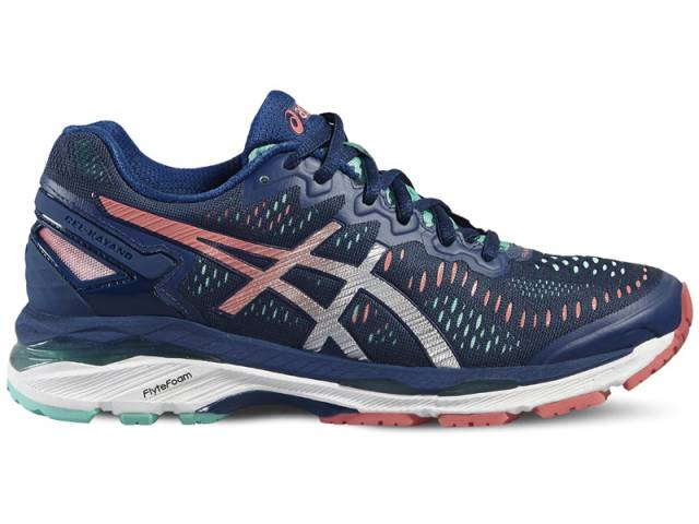 Asics Gel Kayano 23 W (Damen)