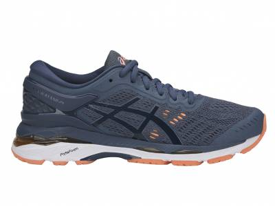 Asics Gel Kayano 24 W (Damen)