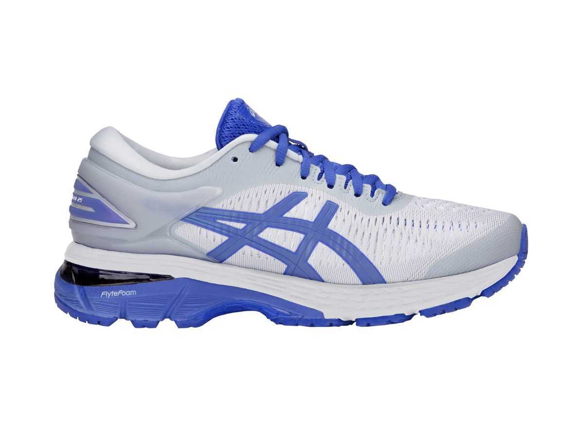 Gel Kayano 25 Lite-Show (Damen)