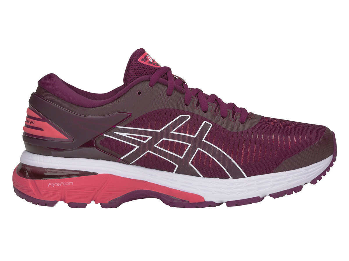 Gel Kayano 25 W (Damen)