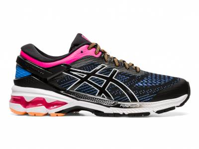 Asics Gel Kayano 26 (Damen)