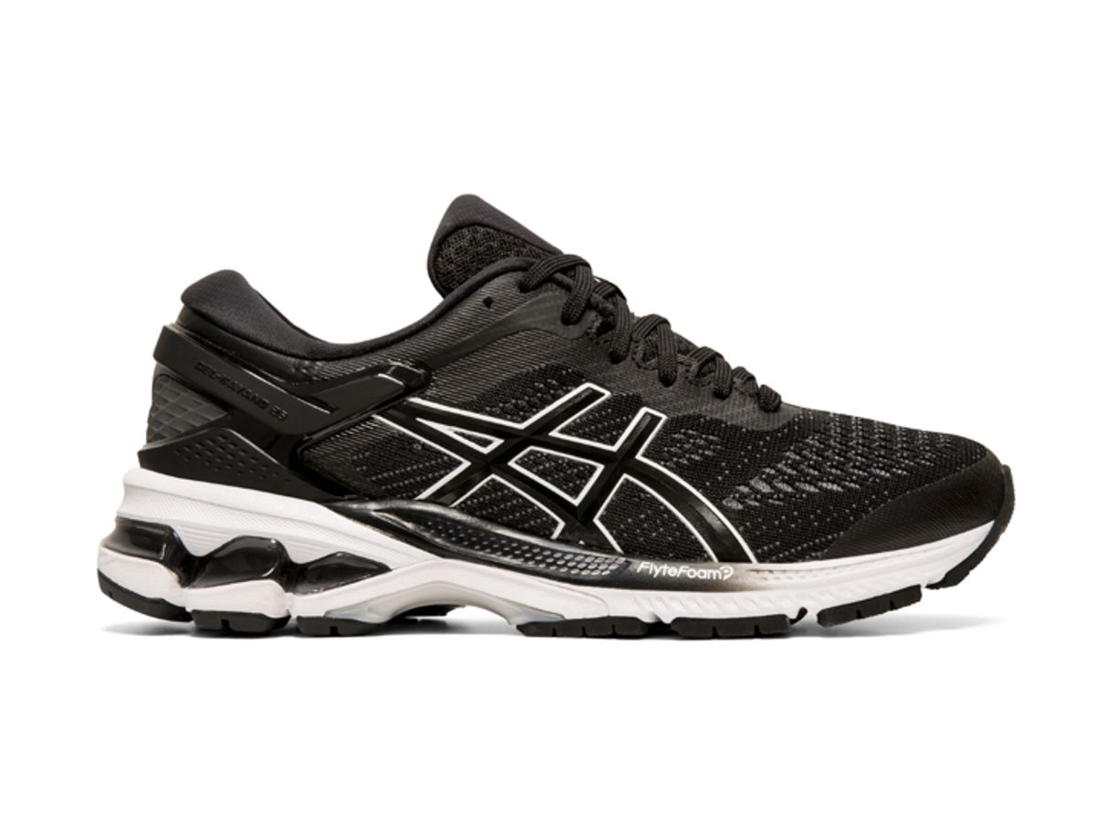 Gel Kayano 26 W (Damen)