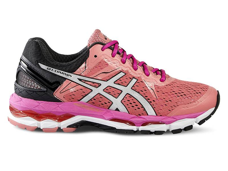 Asics Gel Luminus 2 W (Damen)
