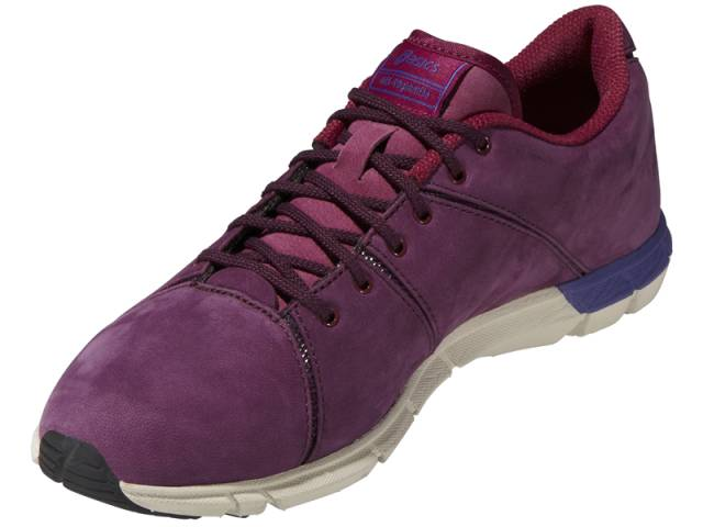 Asics Gel Mylonite (Damen)