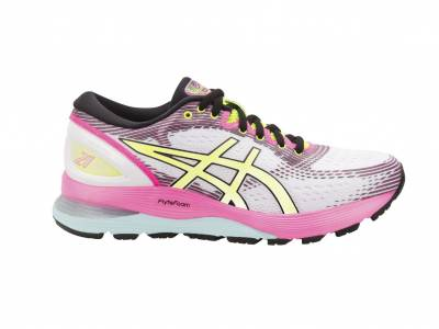 Asics Gel Nimbus 21 SP (Damen)
