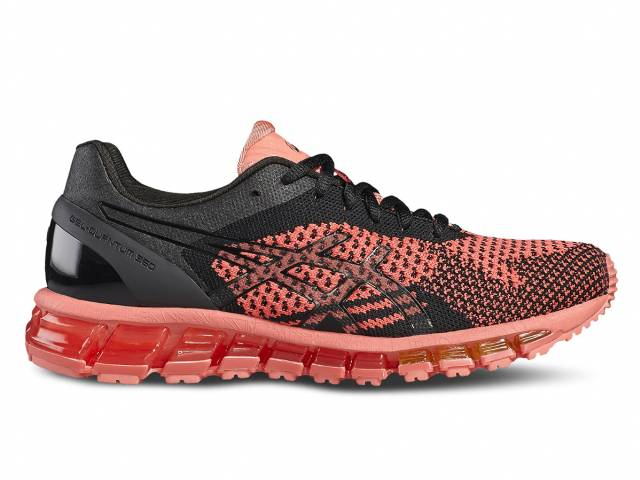 Asics Gel Quantum 360 Knit (Damen)