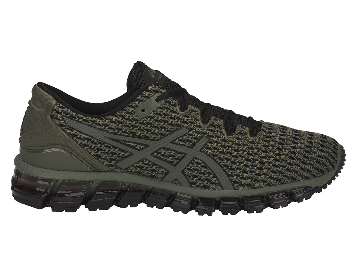 Asics Damen Gel Quantum 360 Shift MX w fWlJj