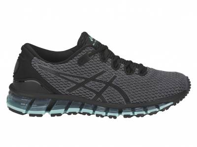 Asics Gel Quantum 360 Shift MX (Damen)