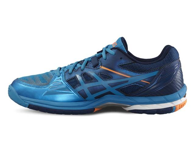 Asics Gel Volley Elite 3 (Herren)
