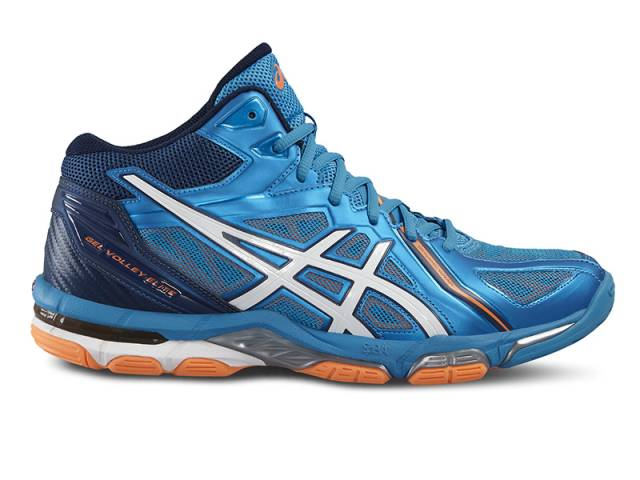 Asics Gel Volley Elite 3 MT (Herren)