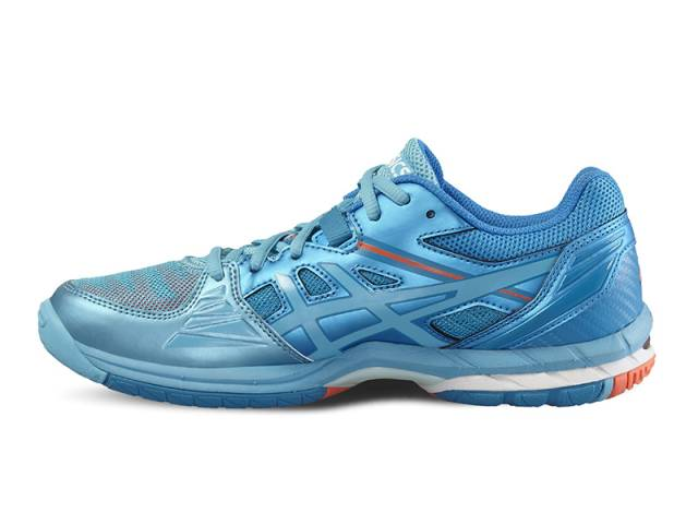 Asics Gel Volley Elite 3 W (Damen)