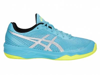 Asics Gel Volley Elite FF W (Damen)