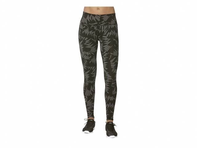 Asics GPX 7/8 Tights (Damen)