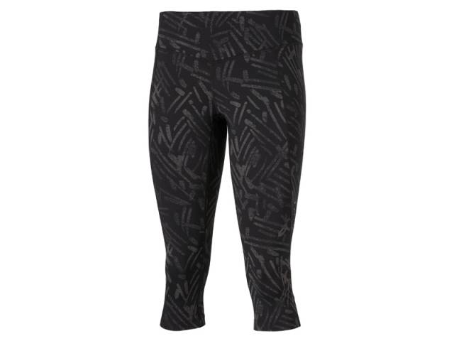 Asics Graphic Knee Tight (Damen)