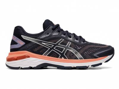 Asics GT-2000 7 2A schmale Version (Damen)