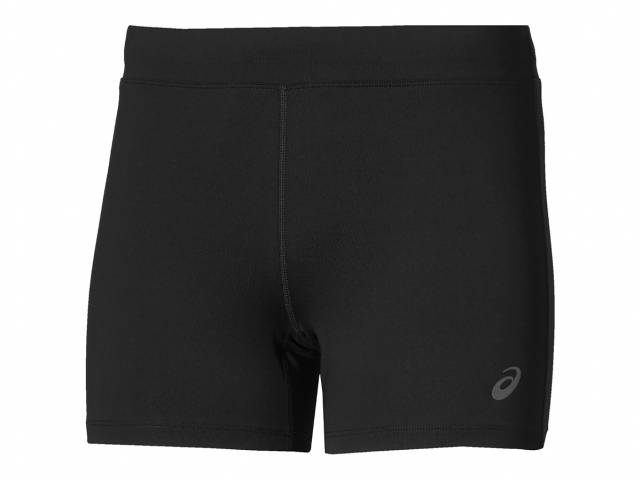 Asics Hot Pant (Damen)
