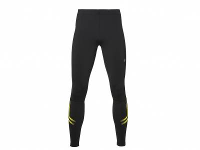 Asics Icon Tight (Herren)