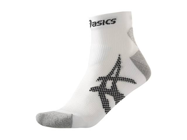 Asics Kayano Sock Laufsocken