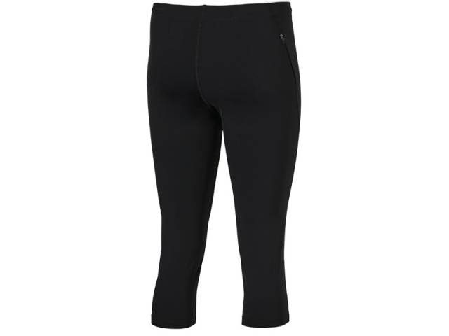 Asics Kneetight (Damen)
