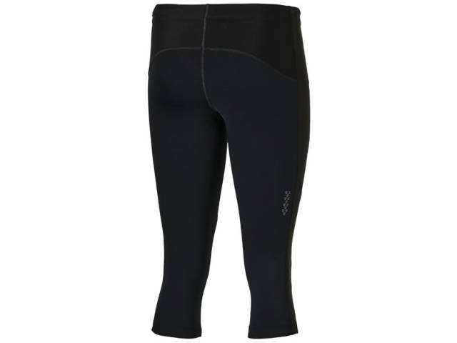 Asics Kompression-Kneetight (Damen)