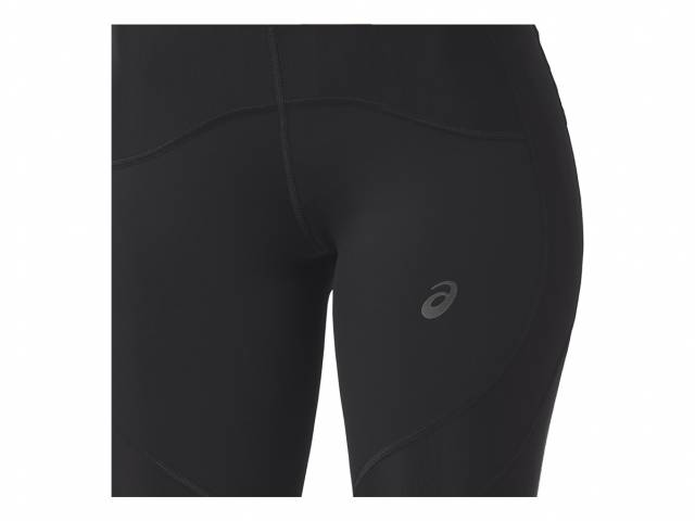 Asics Laufhose Leg Balance Tight W (Damen)