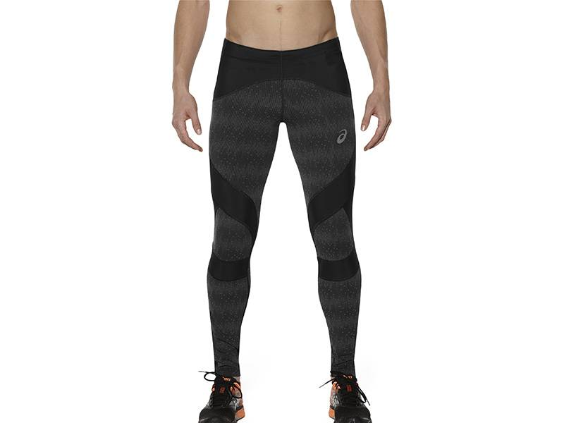 Asics LB Calf Tight (Herren)