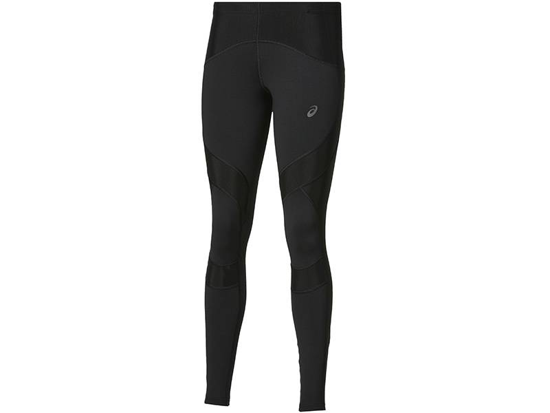 Asics LB Winter Tight (Damen)
