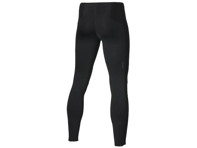 Asics LB Winter Tight (Herren)