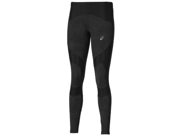 Asics Leg Balance Calf Tight (Damen)