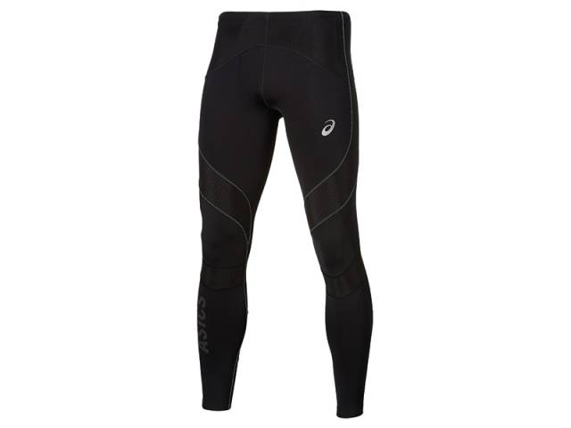 Asics Leg Balance Calf Tight (Herren)