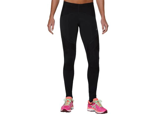 Asics Leg Balance Tight (Damen)