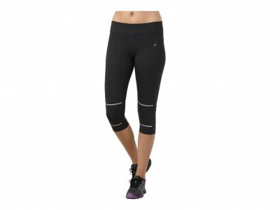 Asics Lite-Show Tight (Damen)