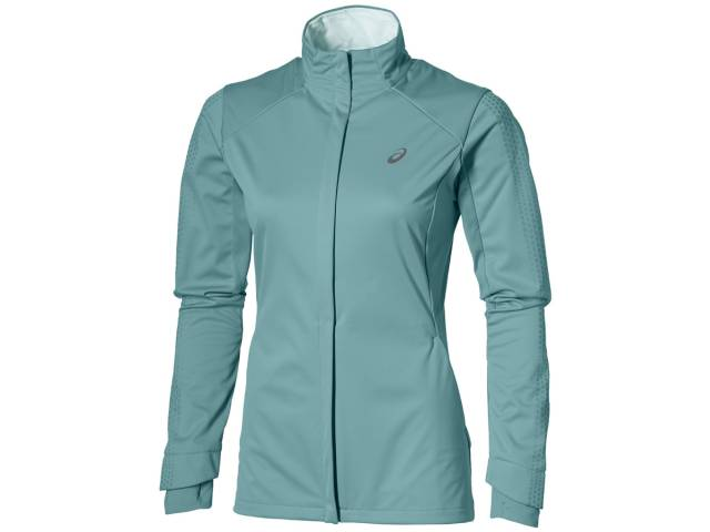 Asics Lite-Show Winter Jacket (Damen)