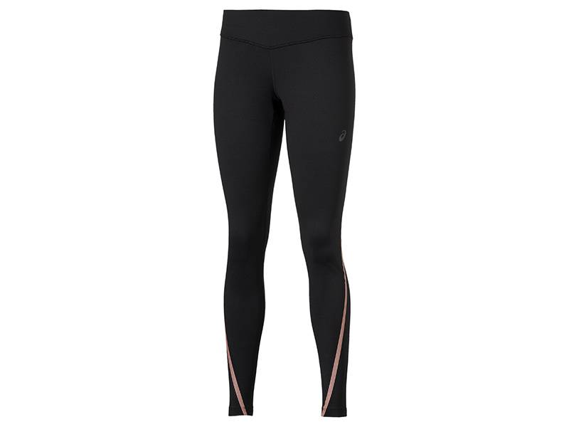 Asics Lite-Show Winter Tight (Damen)