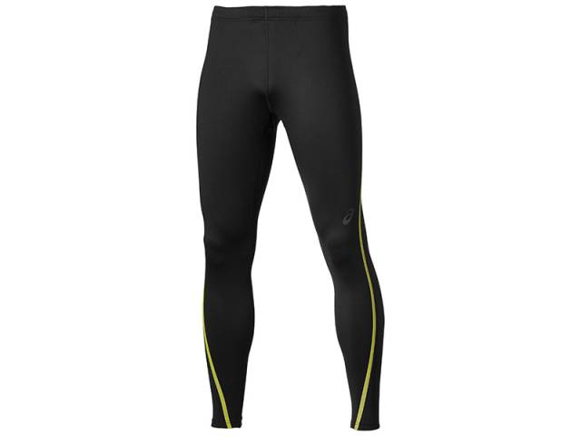 Asics Lite-Show Winter Tight (Herren)