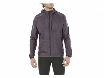 Asics Packable Jacket (Herren)