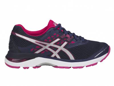 Asics Pulse 9 (Damen)
