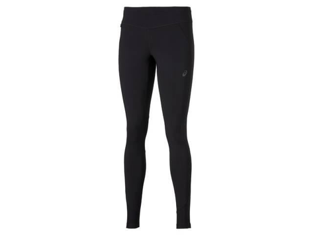 Asics Race Tight (Damen)
