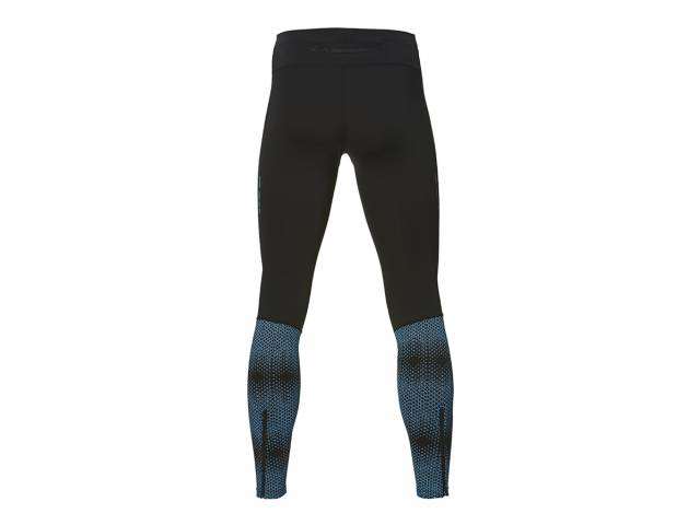 Asics Race Tight (Herren)