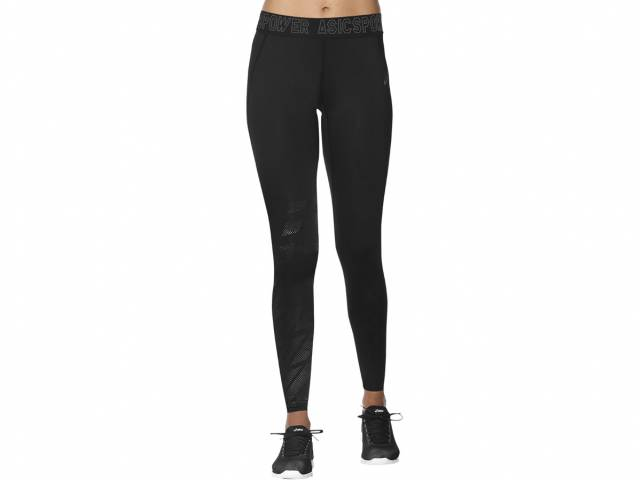 Asics Recovery Tight (Damen)