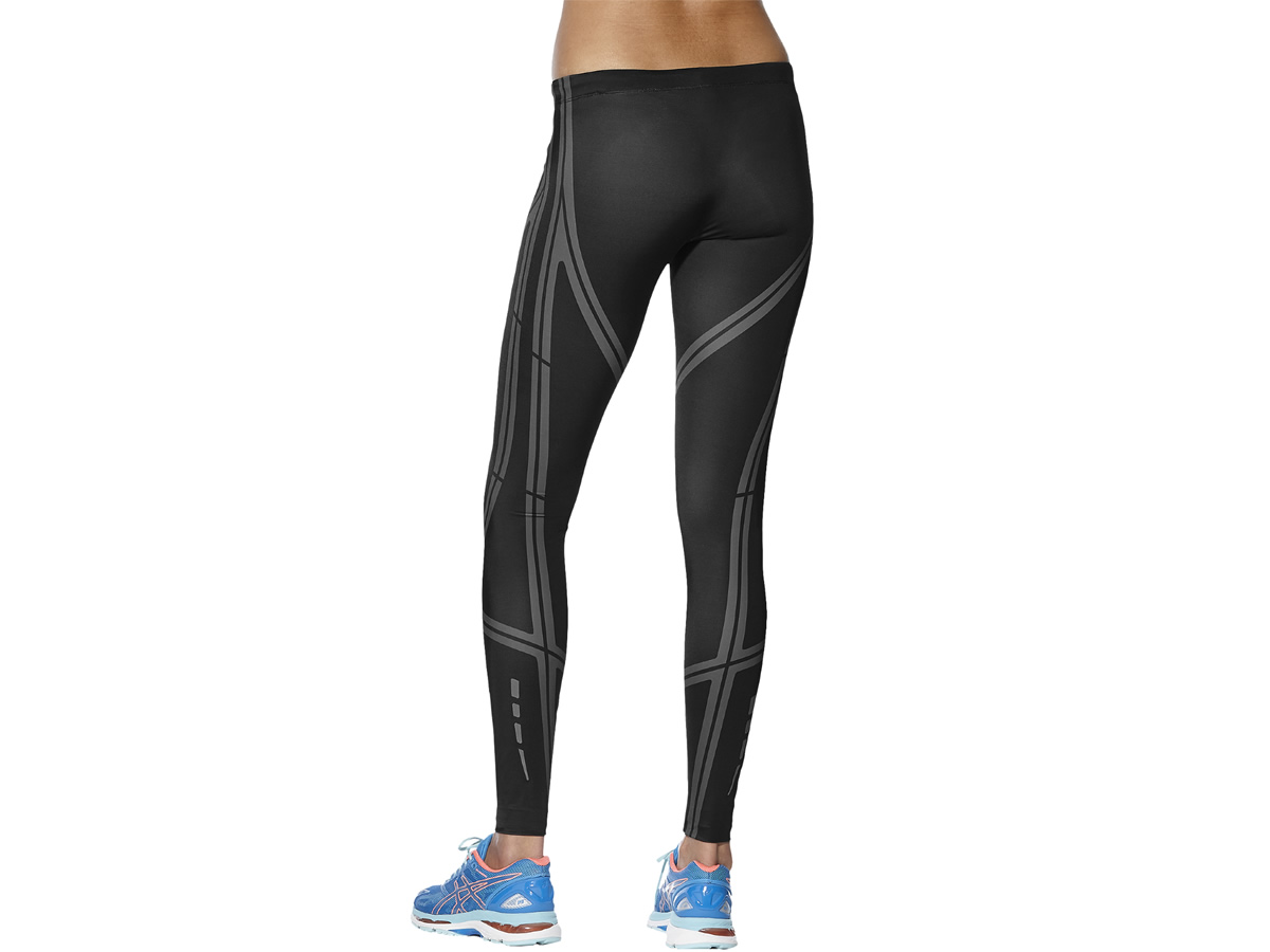 asic tight damen