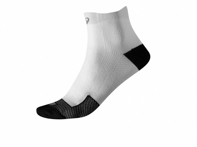 Asics Running Motion Lightweight Sock Laufsocken