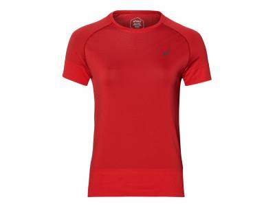 Asics Seamless Top (Damen)