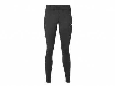 Asics Silver Winter Tight (Damen)